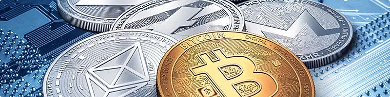 cek harga mata uang digital