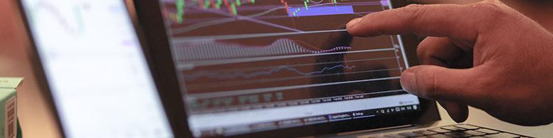 Mana pilihan terbaik - Olymp Trade Vs Expert Option