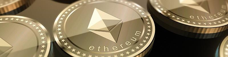 cara membeli ethereum